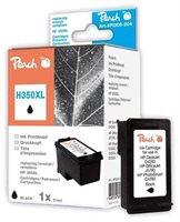 Peach Tinte schwarz - PI300-204