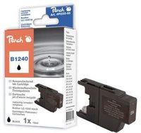 Peach Tinte schwarz - PI500-65