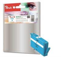 Peach Tintenpatrone cyan - PI300-546