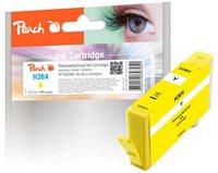 Peach Tintenpatrone gelb - PI300-227