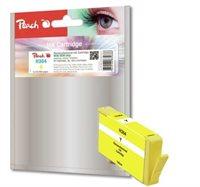 Peach Tintenpatrone gelb - PI300-548