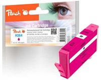 Peach Tintenpatrone magenta - PI300-226
