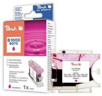 Peach XL-Tinte magenta - PI500-07