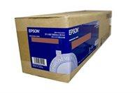 Premium Canvas Satin - C13S041845