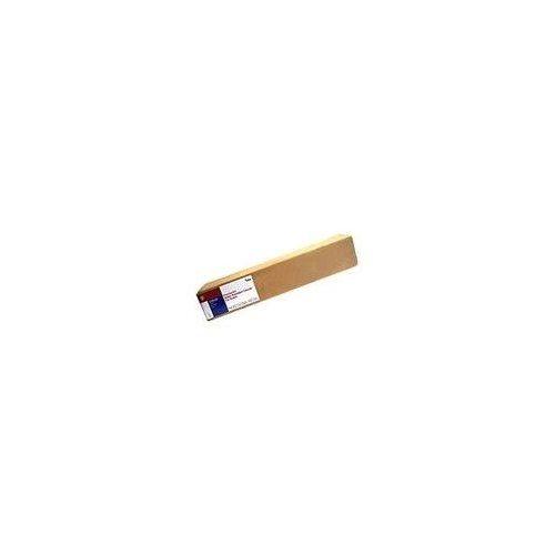 Premium Canvas Satin - C13S041848