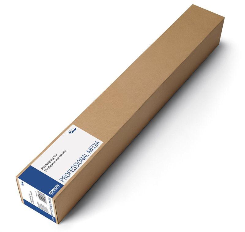 Premium Glossy Photo Paper Roll - C13S042136
