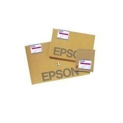 Premium Luster Photo Paper - C13S041784