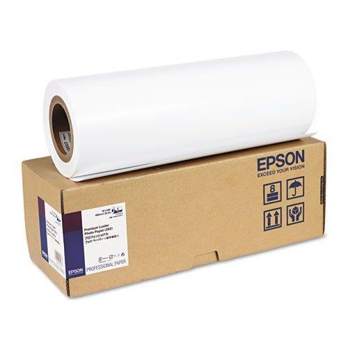 Premium Luster Photo Paper - C13S042079