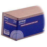 Premium Semigloss Photo Paper Roll - C13S041643