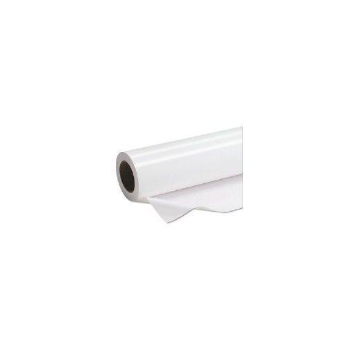 Premium Semigloss Photo Paper Roll - C13S042137