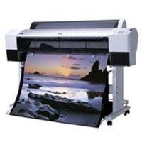 Premium Semimatte Photo Paper Roll - C13S042152