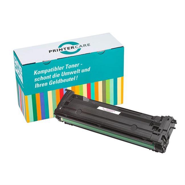 Printer Care HC Toner magenta kompatibel zu: Samsung SU346A / CLT-M603L