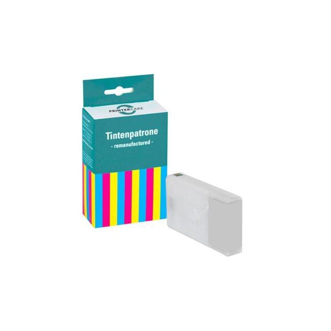 Printer Care Tinte magenta kompatibel zu Epson C13T79034010
