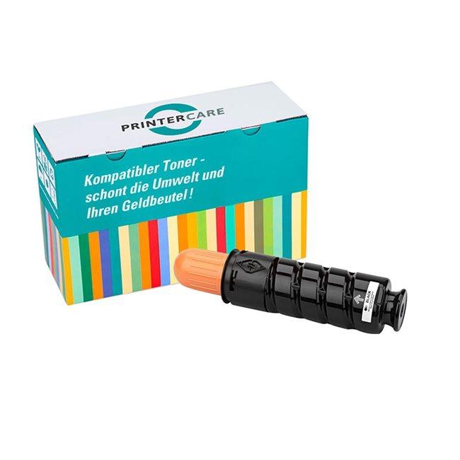 Printer Care Toner schwarz kompatibel zu: Canon 2788B002
