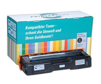 PrinterCare Toner black - PC-SPC232-BK