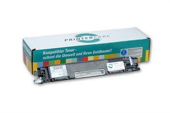 PrinterCare Toner cyan - PC-CLJCP1025-C