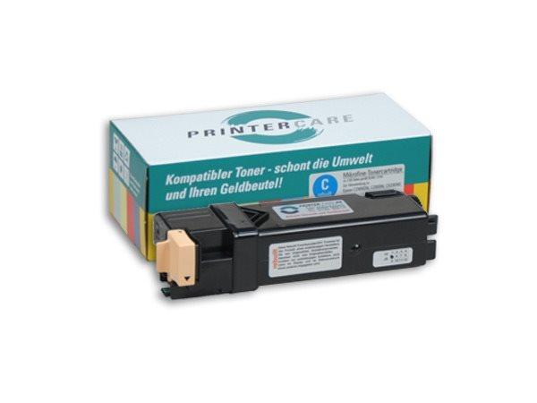 PrinterCare Toner cyan - PC-C2900-C