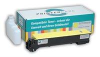 PrinterCare Toner gelb - PC-TK550-Y