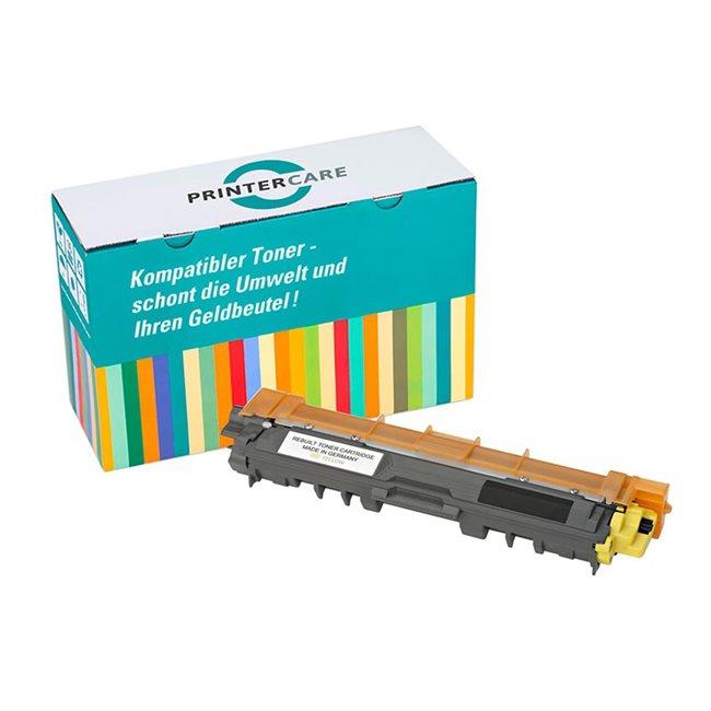 PrinterCare Toner gelb kompatibel zu TN-245Y
