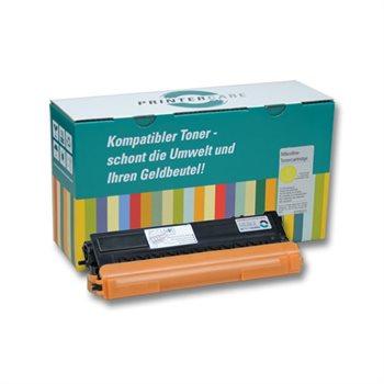 PrinterCare Toner HC gelb - PC-TN325-Y-HC