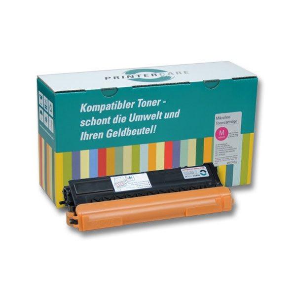 PrinterCare Toner HC magenta - PC-TN328-M-HC