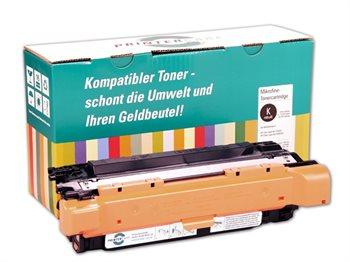 PrinterCare Toner HC schwarz - PC-M551-BK-HC