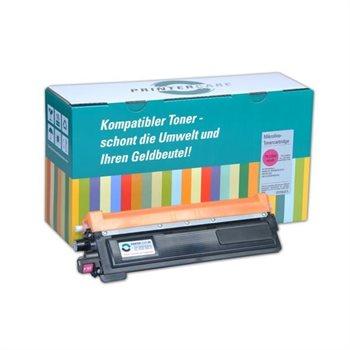 PrinterCare Toner magenta - PC-HL3040-M