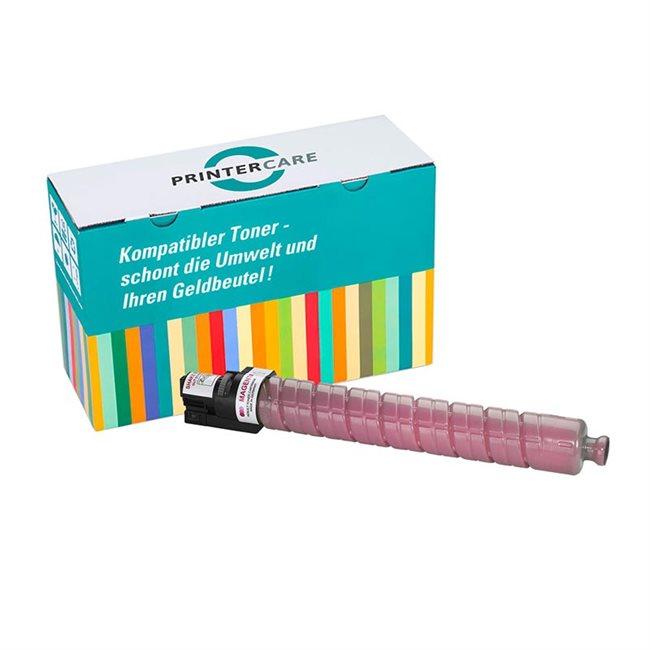 PrinterCare Toner magenta - 888642