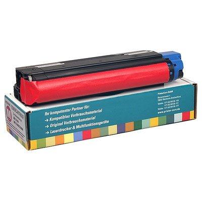 PrinterCare Toner magenta - PC-C5100-M