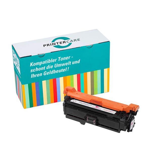 PrinterCare Toner magenta - PC-CF323A