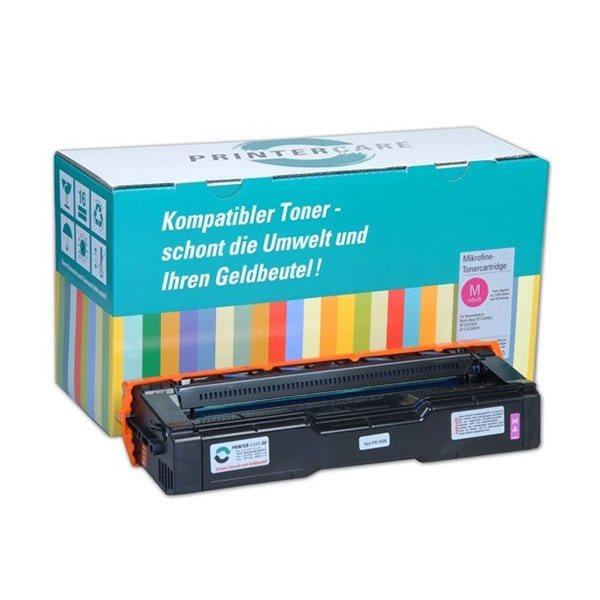 PrinterCare Toner magenta - PC-SPC220-M