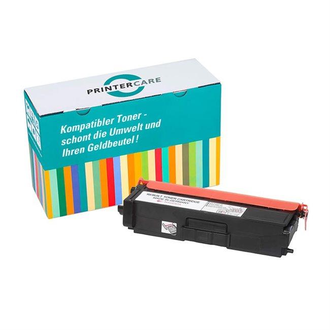 PrinterCare Toner magenta - TN-329M
