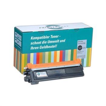 PrinterCare Toner schwarz - PC-HL3040-BK