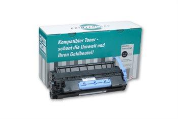 PrinterCare Toner schwarz - PC-NR714-BK