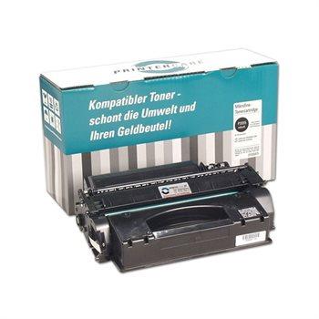 PrinterCare Toner schwarz - PC-P2055-HC