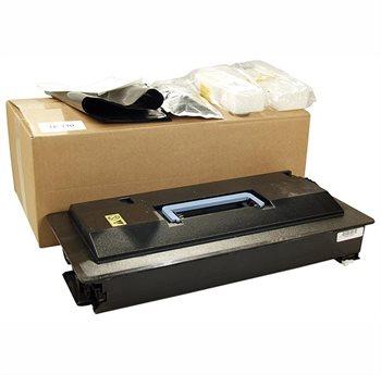 PrinterCare Toner schwarz - PC-TK-710