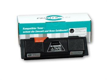 PrinterCare Toner schwarz - PC-TK1140-BK