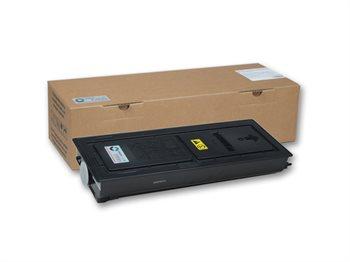 PrinterCare Toner schwarz - PC-TK675-BK