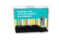 PrinterCare Toner schwarz - PC-TK865-BK