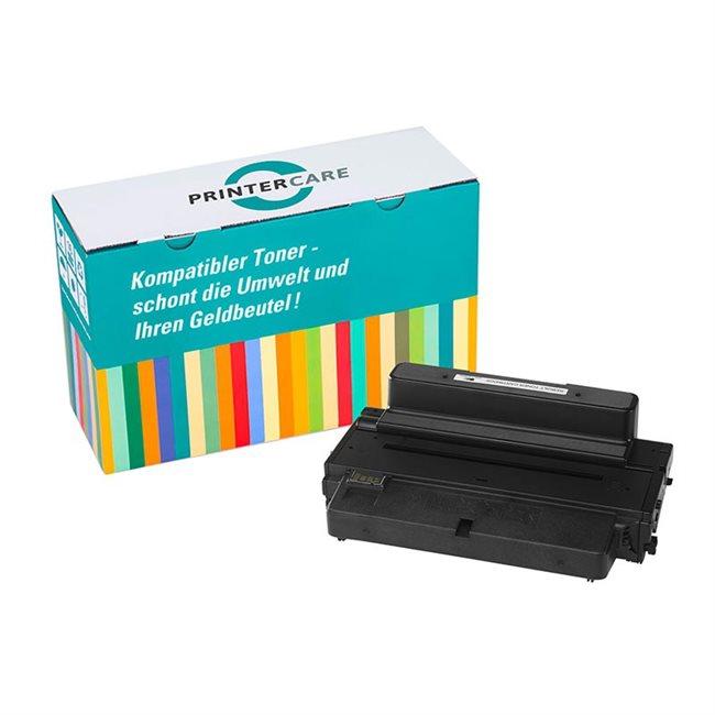 PrinterCare Toner schwarz - 106R02306