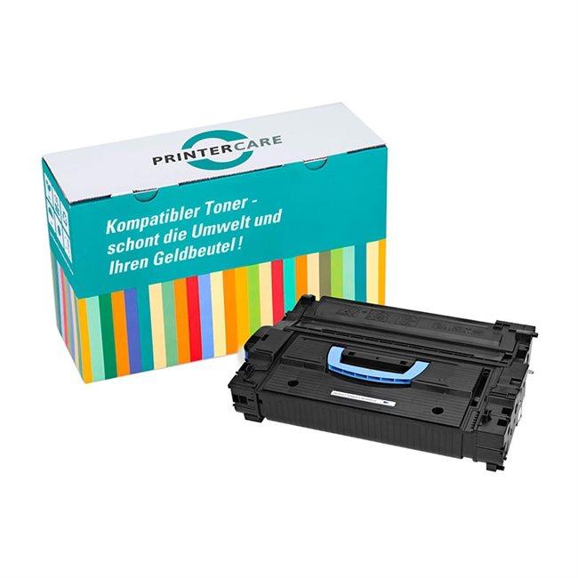 PrinterCare Toner schwarz - CF325X