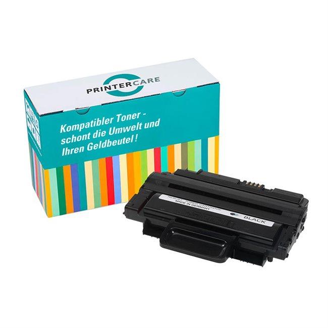 PrinterCare Toner schwarz kompatibel zu 106R01374