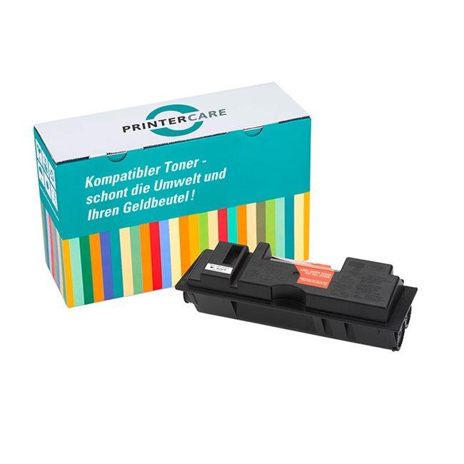 PrinterCare Toner schwarz kompatibel zu 4402210010