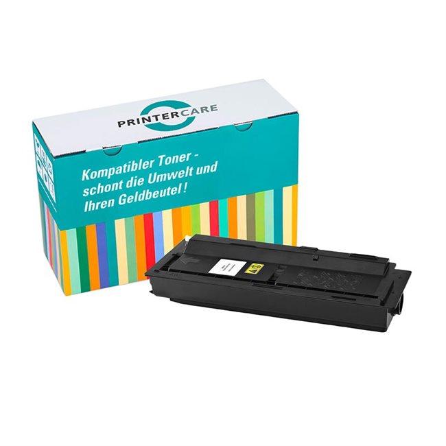 PrinterCare Toner schwarz kompatibel zu 613011010