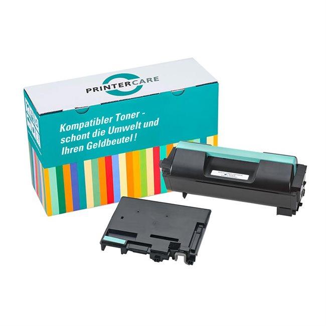 PrinterCare Toner schwarz kompatibel zu MLT-D309L