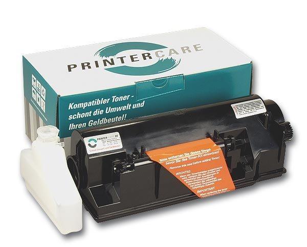 PrinterCare Toner schwarz - PC-TK-50H