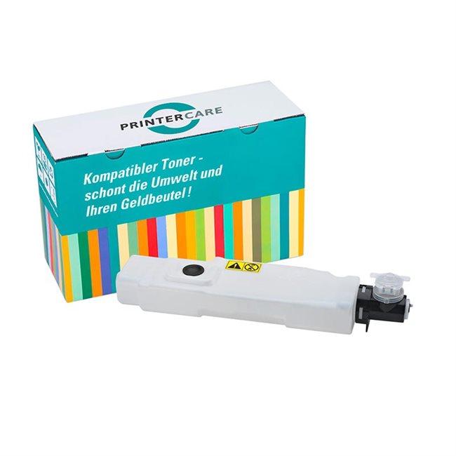 PrinterCare Tonersammler  kompatibel zu WT-860