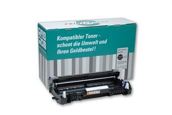 PrinterCare Trommel - PC-DR3200-PU-BK
