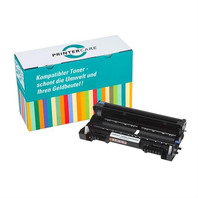 PrinterCare Trommel - A32X011