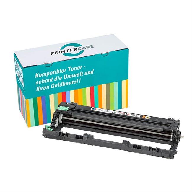 PrinterCare Trommel BKCMY - DR-241CL
